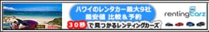 レンタカーバナー320×60